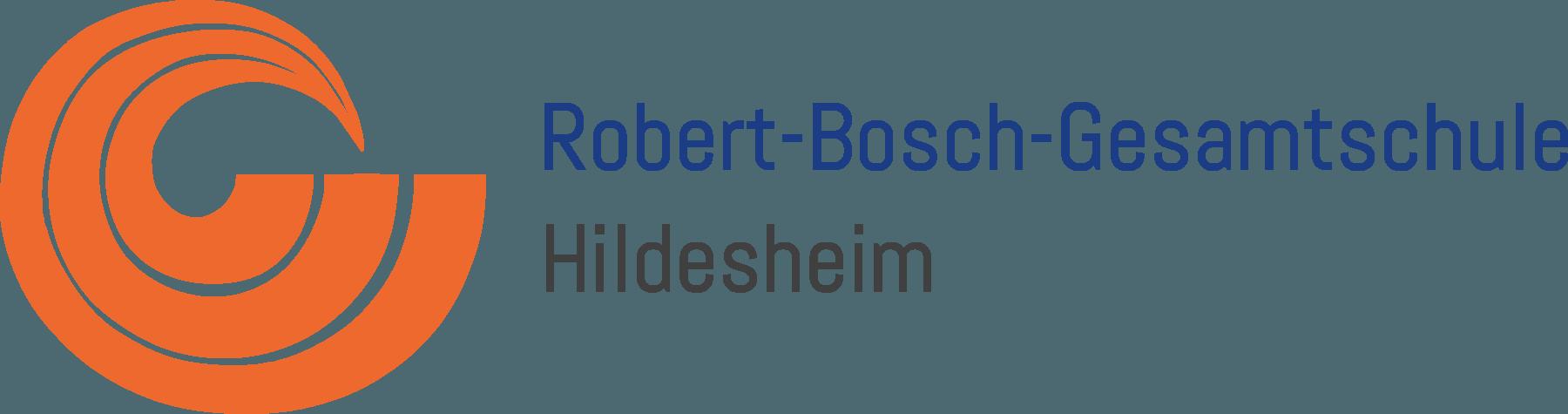 logo-rbg